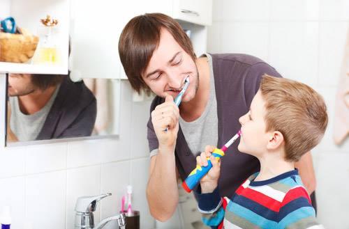 MooreKidsSmile - Dr  Barbara Moore Pediatric Dentistry in