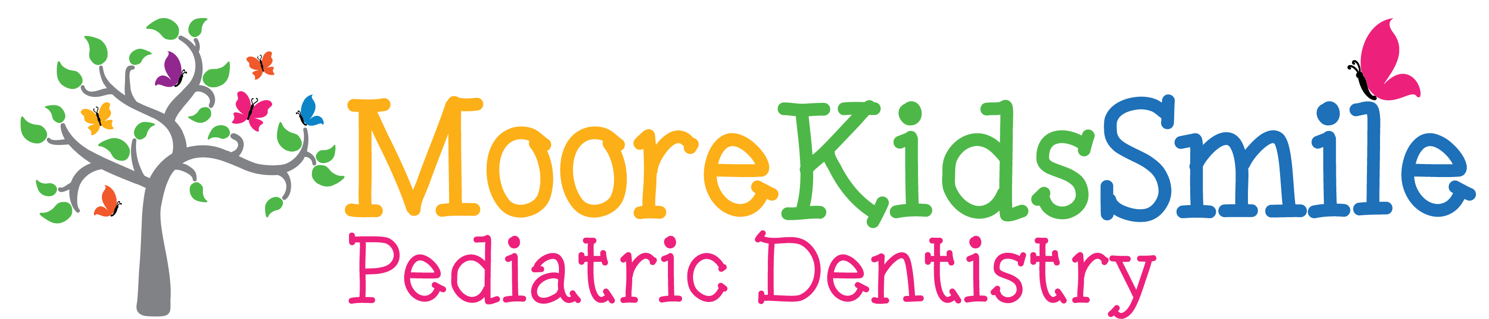 MooreKidsSmile - Dr. Barbara Moore Pediatric Dentistry in Hamburg NY
